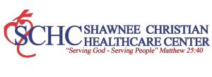 Shawnee Christian Healthcare Center