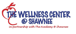 WITH IN PARTNERSHIP WELLNESS LOGO